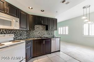 15225 N 100TH Street, 2196, Scottsdale, AZ 85260