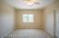 13429 W JACOBSON Drive, Litchfield Park, AZ 85340