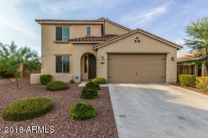 18632 W ILLINI Street, Goodyear, AZ 85338