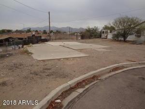 611 E AGUA FRIA Lane, 1, Avondale, AZ 85323