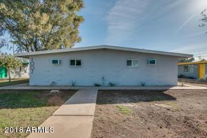 1007 S MARIANA Street, 2, Tempe, AZ 85281