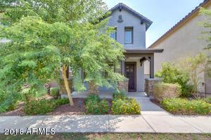 20909 W MAIDEN Lane, Buckeye, AZ 85396