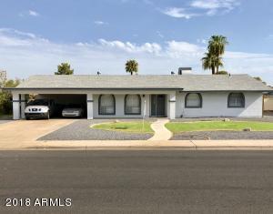2332 E EVERGREEN Street, Mesa, AZ 85213