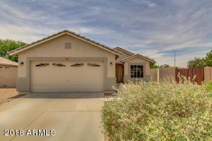 9703 E KIVA Avenue, Mesa, AZ 85209