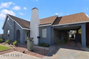 1604 E WILLETTA Street, Phoenix, AZ 85006