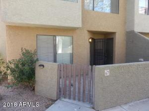 2040 S LONGMORE Street, 67, Mesa, AZ 85202