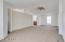11608 S 208TH Avenue, Buckeye, AZ 85326