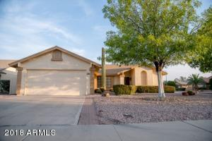 Welcome to this stunning home with a low maintenance yard!