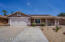 4514 E ASHURST Drive, Phoenix, AZ 85048
