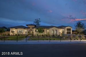 9581 W VILLA LINDO Drive, Peoria, AZ 85383