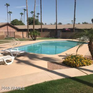 3031 S RURAL Road, 8, Tempe, AZ 85282