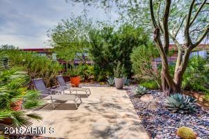 7131 E Rancho Vista Drive, 6011
