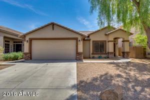 21517 N GREENWAY Road, Maricopa, AZ 85138