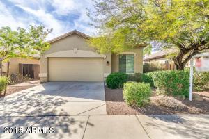 16642 N 177TH Drive, Surprise, AZ 85388