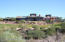 2014 W SHADOW GLEN Way, Anthem, AZ 85086