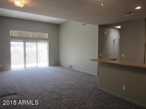11874 N SAGUARO Boulevard, A, Fountain Hills, AZ 85268