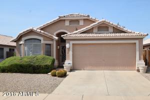 528 W SAINT JOHN Road, Phoenix, AZ 85023