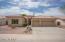 1965 E DIVOT Drive, Tempe, AZ 85283