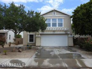 14886 W COLUMBINE Drive, Surprise, AZ 85379