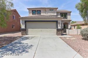 21978 W COCOPAH Street, Buckeye, AZ 85326
