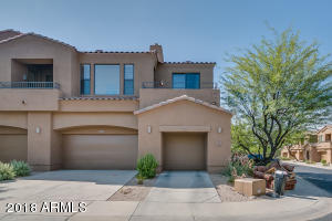 16600 N THOMPSON PEAK Parkway, 2061, Scottsdale, AZ 85260