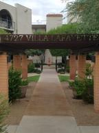 4727 E LAFAYETTE Boulevard, 121, Phoenix, AZ 85018