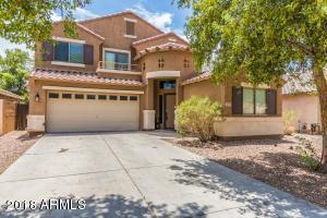 367 W Love Road, San Tan Valley, AZ 85143