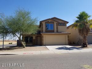 6205 W Jones Avenue, Phoenix, AZ 85043