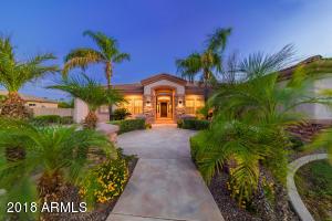 3239 E JUNE Circle, Mesa, AZ 85213