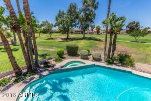 7113 W SACK Drive, Glendale, AZ 85308
