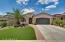 12872 W Katharine Way, Peoria, AZ 85383