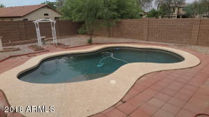905 E TAYLOR Trail, San Tan Valley, AZ 85143
