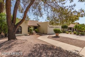 7763 E PUEBLO Avenue, Mesa, AZ 85208