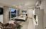 Guest Suite - Office - Studo