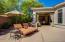 19568 N 84th Street, Scottsdale, AZ 85255