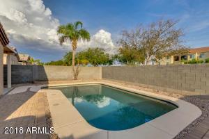 10537 E FLOSSMOOR Avenue, Mesa, AZ 85208