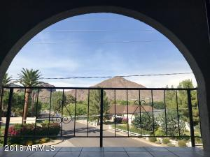 4727 E LAFAYETTE Boulevard, 306, Phoenix, AZ 85018