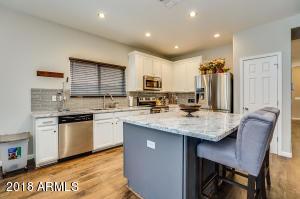 2903 W SUNSHINE BUTTE Drive, Queen Creek, AZ 85142