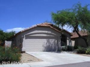 4726 E ABRAHAM Lane, Phoenix, AZ 85050