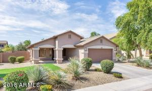 5417 W PLEASANT Lane, Laveen, AZ 85339