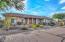 24432 N 45th Lane, Glendale, AZ 85310
