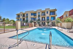4236 N 27th Street, 29, Phoenix, AZ 85016