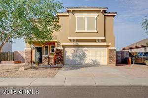 3600 S WARNER Drive, Apache Junction, AZ 85120