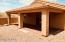 12117 N FINCH Drive, Fountain Hills, AZ 85268