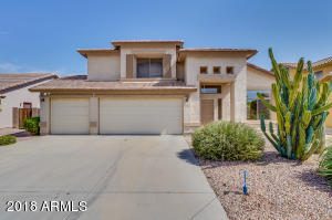 8556 W PURDUE Avenue, Peoria, AZ 85345