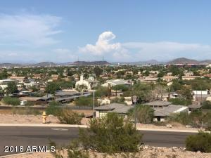 3919 W ORAIBI Drive, 8, Glendale, AZ 85308