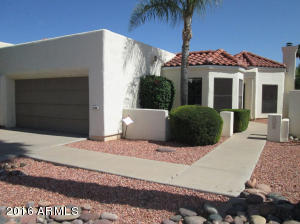 2169 E ASPEN Drive, Tempe, AZ 85282