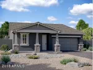 4498 S McClelland Drive, Chandler, AZ 85248