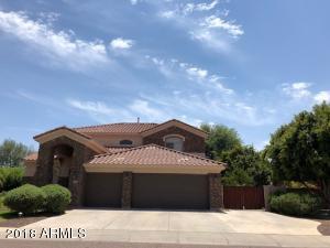 6105 W TOPEKA Drive, Glendale, AZ 85308