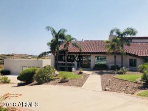 Property for sale at 15887 E Trevino Drive, Fountain Hills,  Arizona 85268